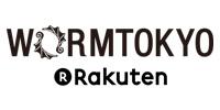 WORM TOKYO Rakuten